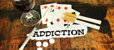 Social studies of addiction concepts teaser