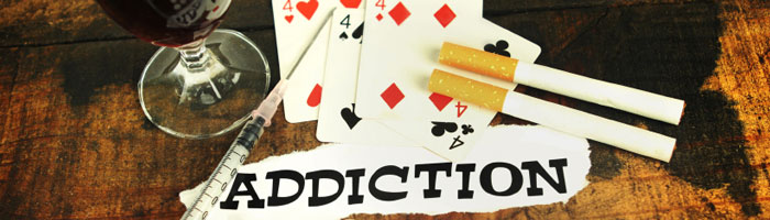 Social studies of addiction concepts banner